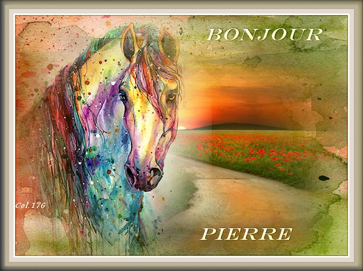 Bonjours/Bonsoirs 27 mars 2019 190327061122734473