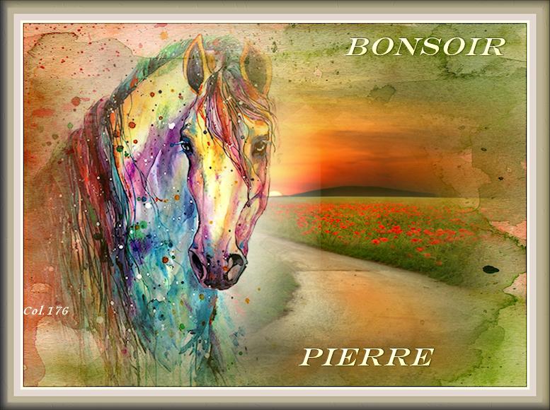 Bonjours/Bonsoirs 27 mars 2019 190327061245397385