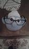 Inscription et galerie du porte lunettes Schoumpf Mini_190327094809882714
