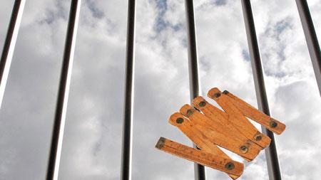 prison-lib