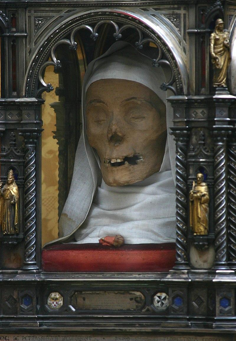 Head_of_Saint_Catherine_of_Siena