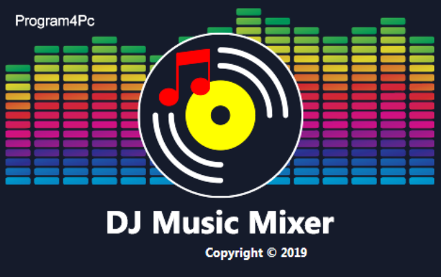 DJ Music Mixer 8 1 0 Multilingual - Software Updates - nsane