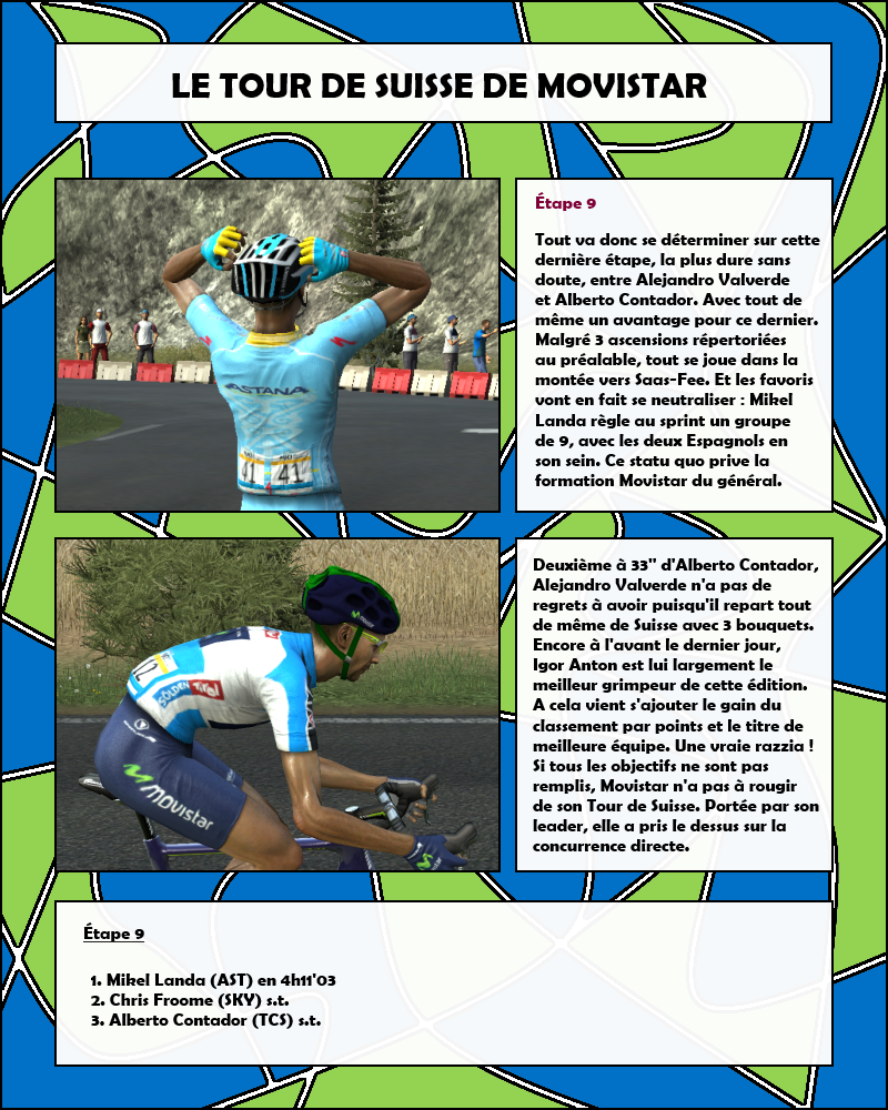 [*********] Random Challenge - Astana - Page 59 190328091755346881