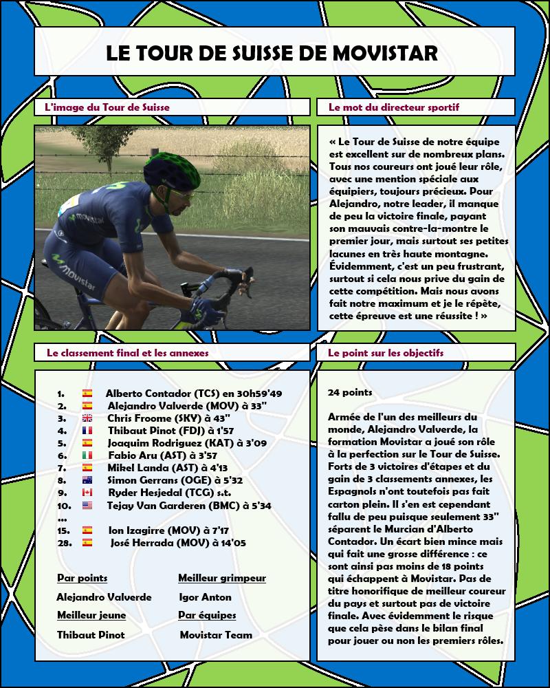 [*********] Random Challenge - Astana - Page 59 190328091755872841