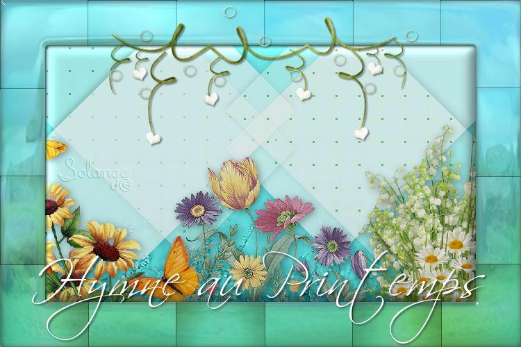 Hymne au Printemps(Psp) 190328120732431057