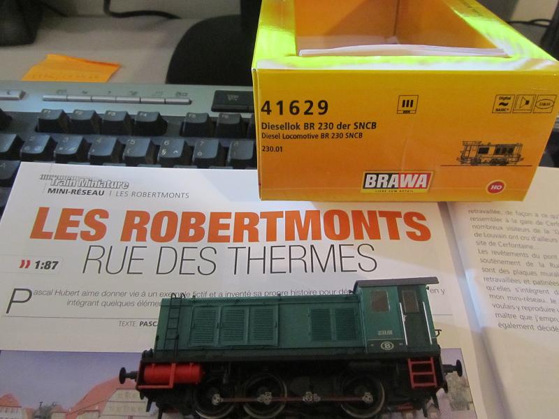 Les Robertmonts, Rue des Thermes - Page 4 19032904543563390