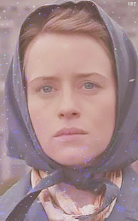 Claire Foy  190329114400218558