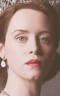 Claire Foy  190329114401114516