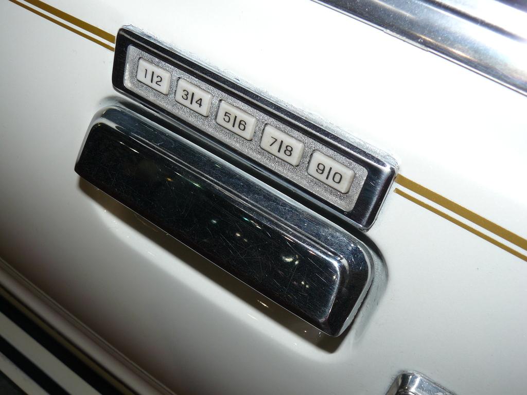 P1950083
