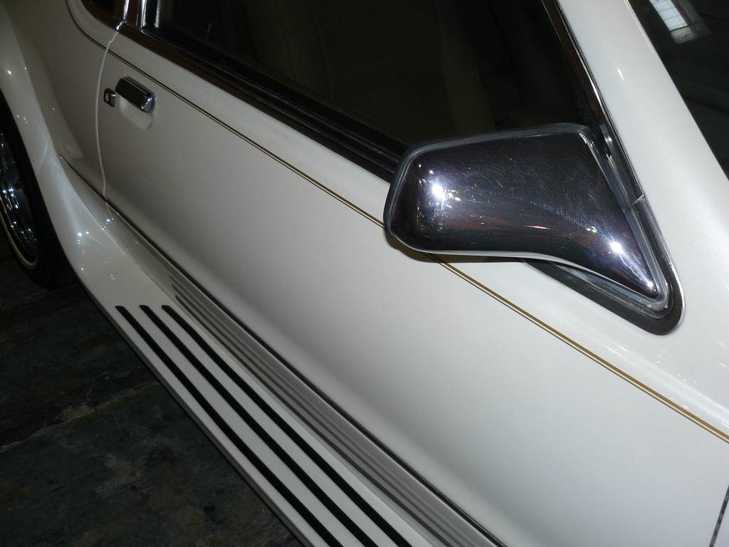 P1950081