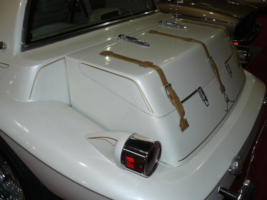 P1950082