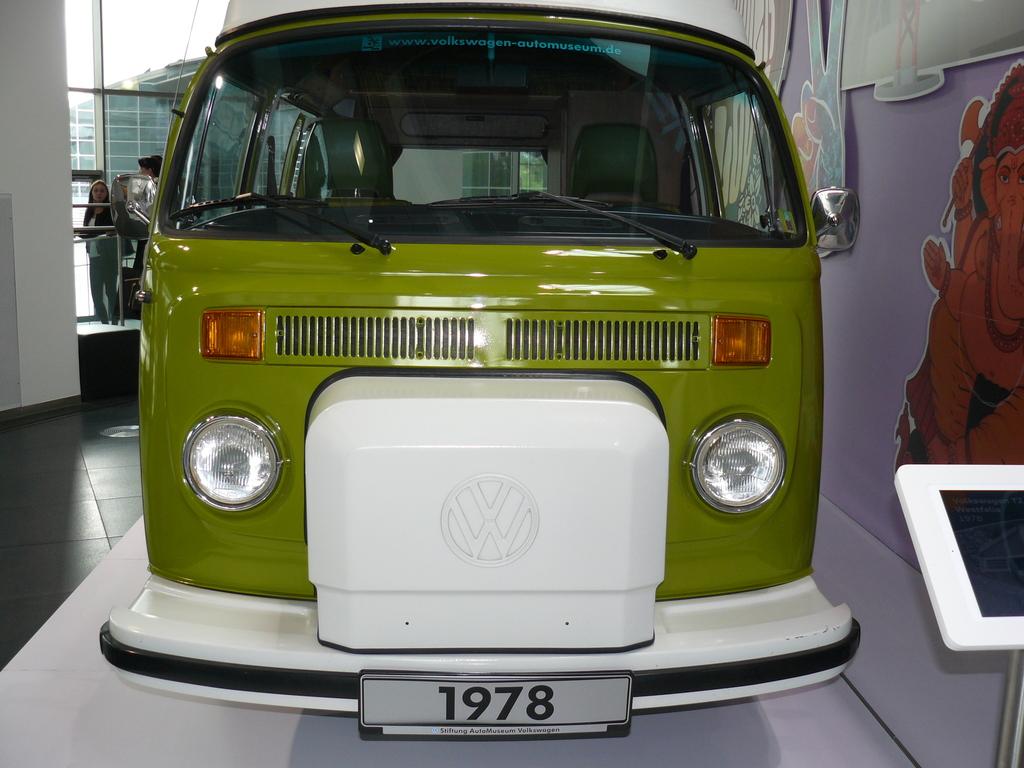 P1880660