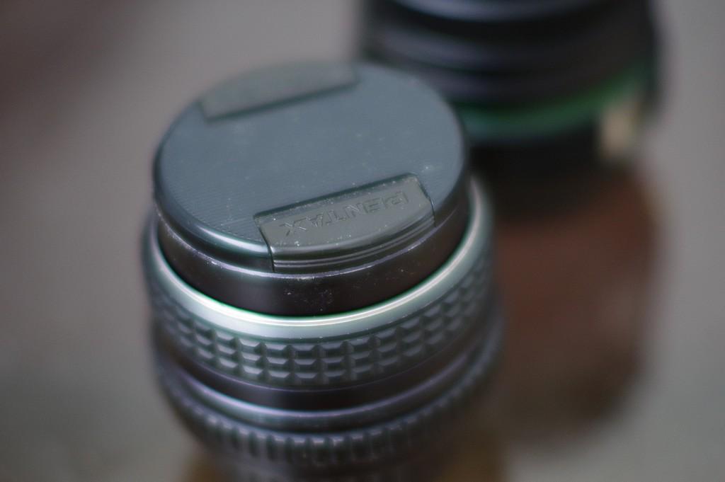 70mm f2.4 combiné 190330083101183690