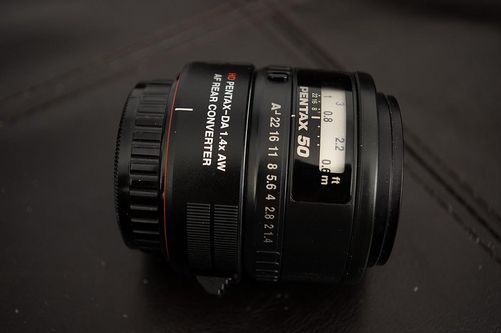 70mm f2.4 combiné 190330083631570327