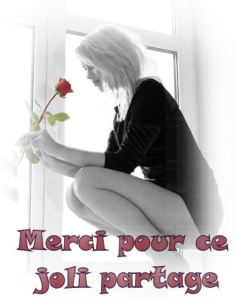 Fleurs printanières  190330114951144105