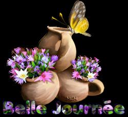 Bonjour du mois de Mars 2019   - Page 4 190331102444632578