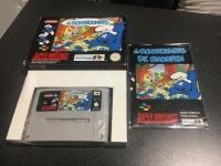 [VDS] Le Shop Nintendo de Ken : NES RGB, SNES & SFC Mini_190331104744172363