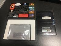 [VDS] Le Shop Nintendo de Ken : NES RGB, SNES & SFC Mini_190331104744668151