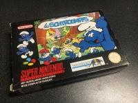 [VDS] Le Shop Nintendo de Ken : NES RGB, SNES & SFC Mini_190331104745151568