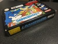 [VDS] Le Shop Nintendo de Ken : NES RGB, SNES & SFC Mini_190331104745673418