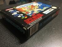 [VDS] Le Shop Nintendo de Ken : NES RGB, SNES & SFC Mini_190331104746151832