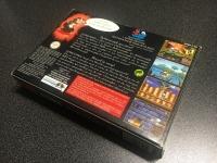 [VDS] Le Shop Nintendo de Ken : NES RGB, SNES & SFC Mini_190331104746582922