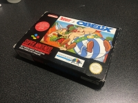 [VDS] Le Shop Nintendo de Ken : NES RGB, SNES & SFC Mini_190331104747167832