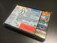 [VDS] Le Shop Nintendo de Ken : NES RGB, SNES & SFC Mini_190331104747676097