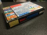 [VDS] Le Shop Nintendo de Ken : NES RGB, SNES & SFC Mini_190331104748205373