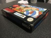 [VDS] Le Shop Nintendo de Ken : NES RGB, SNES & SFC Mini_190331104748753192