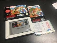 [VDS] Le Shop Nintendo de Ken : NES RGB, SNES & SFC Mini_190331104749245296