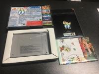 [VDS] Le Shop Nintendo de Ken : NES RGB, SNES & SFC Mini_190331104749720248