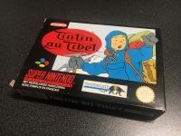 [VDS] Le Shop Nintendo de Ken : Jeux SNES (FAH) et SFC complets - Page 2 Mini_190331104750220974
