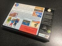 [VDS] Le Shop Nintendo de Ken : Jeux SNES (FAH) et SFC complets - Page 2 Mini_190331104750703339