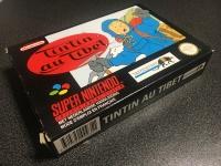 [VDS] Le Shop Nintendo de Ken : Jeux SNES (FAH) et SFC complets - Page 2 Mini_190331104751206911