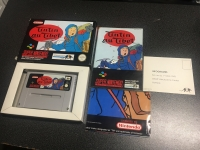 [VDS] Le Shop Nintendo de Ken : Jeux SNES (FAH) et SFC complets - Page 2 Mini_190331104752134115