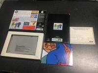 [VDS] Le Shop Nintendo de Ken : Jeux SNES (FAH) et SFC complets - Page 2 Mini_190331104752711359