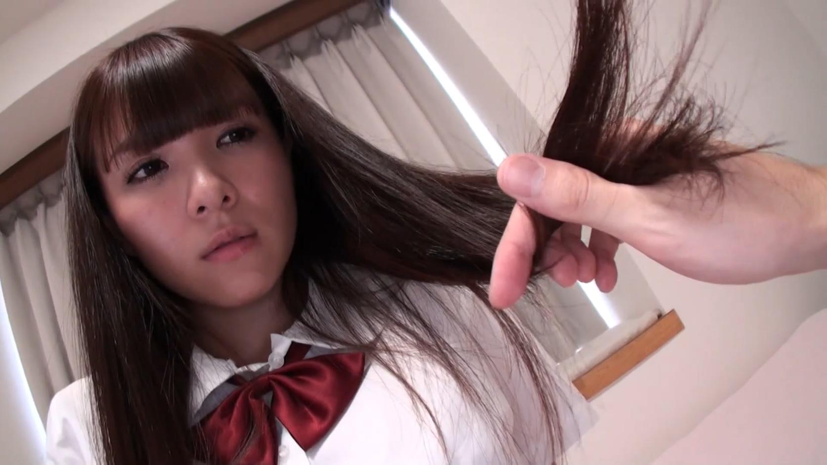 這邊是早乙女ルイ(早乙女露依)高清無碼流出[MP4/2.8G]圖片的自定義alt信息;548383,730132,haokuku,43