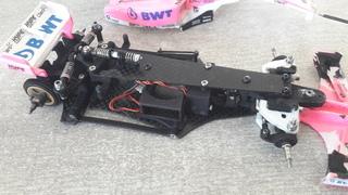 KMD FR02 F1 mini z 190401043923487549