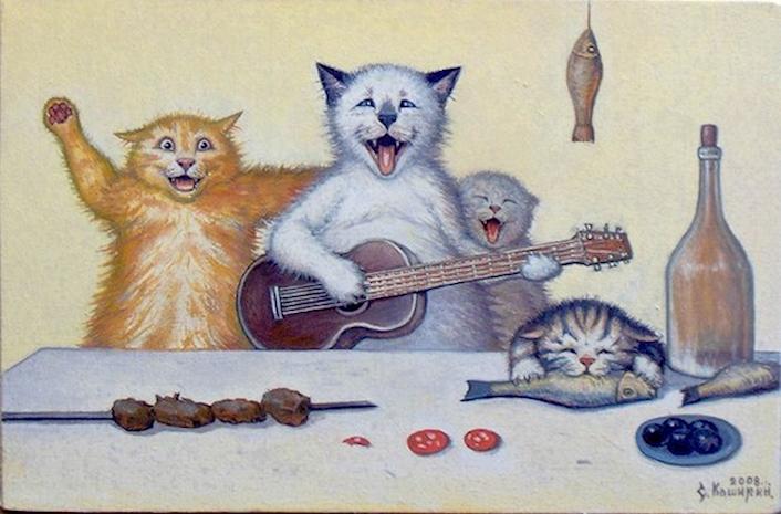 """"""" La Musique adoucit les moeurs """" ( Aristote ) - Page 3 19040112013755065"""