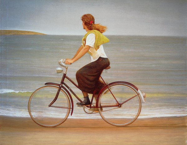 A bicyclette ... - Page 3 190401122438308288