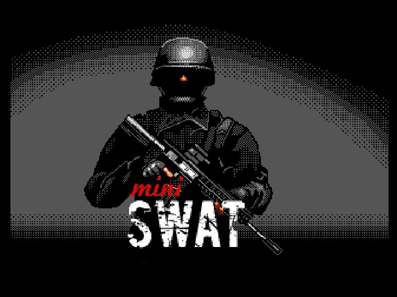 Mini Swat