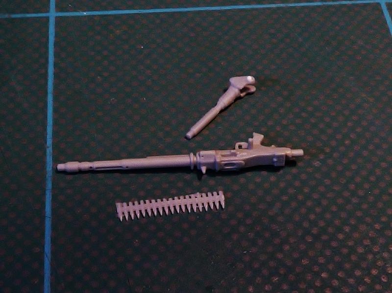 15 cm sFH.13/1 auf Geschutzwagen Lorraine-Schlepper Sd.Kfz. 135/1   RPM 1/35 ème  - Page 2 190403093247795312