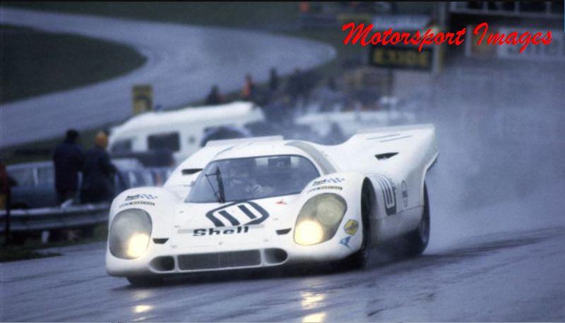 bra70-11 motorsport images