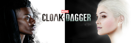 Marvels Cloak and Dagger Season 2 Episode 10 [S02E10]