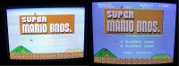 [VDS] Nintendo SNES complets, Switch, Blurays etc. - Page 9 Mini_190404114302707237