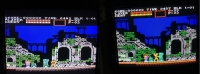 [VDS] Nintendo SNES complets, Switch, Blurays etc. - Page 9 Mini_190404114303301091