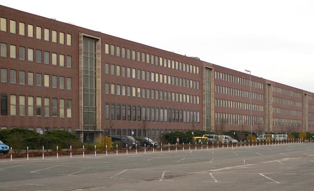 Volkswagen_Nutzf_Fassade