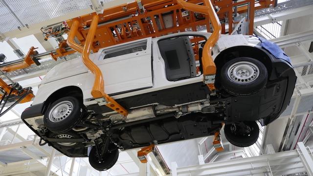 VolkswagenT6_Transporter_assembly_werkHannover_06