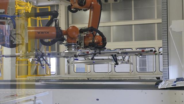 VolkswagenT6_Transporter_assembly_werkHannover_10
